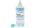 Kochsalzlösung Saline Kontaktlinsen Abspüllösung (1x 360ml) (1 Behälter)