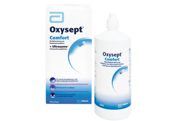 Oxysept Comfort B12 (1x 300ml)