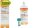 Peroxid one step Plus Kontaktlinsen Pflegemittel (1x 360ml)