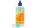 Premium All-In-One Kontaktlinsen Pflegemittel (1x 360ml) (1 Behälter)