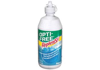 Opti-Free RepleniSH (1x 300ml)