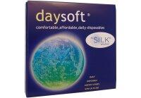 Provis Limited Daysoft Silk (32er)
