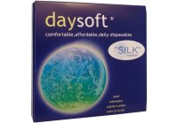 Provis Limited Daysoft Silk (96er)