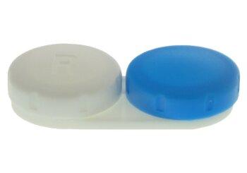 Kontaktlinsen Aufbewahrungsbehälter Box Standard