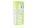 Biotrue Augentropfen MDO (10ml) Flasche