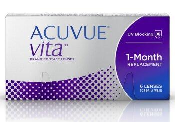 Acuvue Vita (6er)