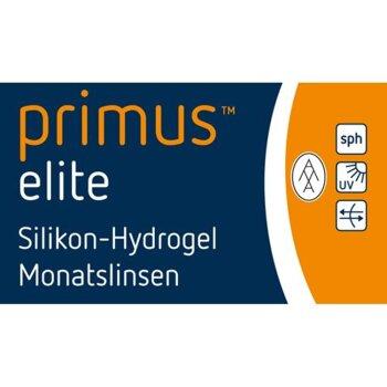 primus™ elite (2x 3er)