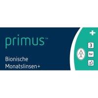 primus™ bionische Monatslinse torisch (3er)