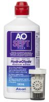 AOSept Plus HydraGlyde (1x 360ml)