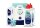 Avizor Ever Clean plus (2x 350ml + 90 Tabletten) Peroxidsystem