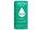 AEON Protect (10ml) Augentropfen