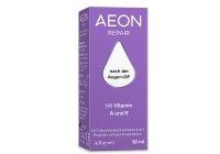 AEON Repair (10ml) Augentropfen