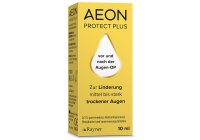 AEON Protect Plus (10ml) Augentropfen