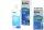 ReNu MultiPlus - Fresh Lens Comfort (1x 360 + 60ml)