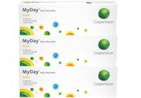 MyDay toric (3x 30er)