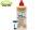 Peroxid one step Plus NEU Kontaktlinsen Pflegemittel (1x 360ml)