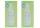 Biotrue All-in-one Lösung (2x 60ml) Starter Probepack