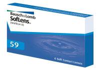 SofLens 59 (6er)