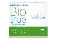 Biotrue ONEday (90er)