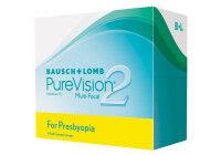 PureVision 2 for Presbyopia (6er)