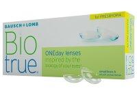 Biotrue ONEday for Presbyopia (30er)