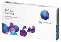 Biofinity multifocal (6er)