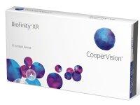 Biofinity XR (6er)