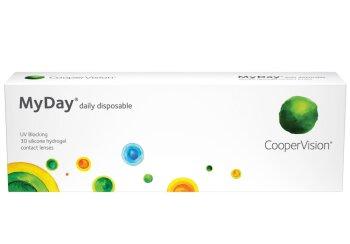 MyDay (30er)