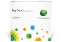 MyDay (90er)