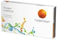 Proclear Multifocal (6er)