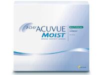 1 DAY Acuvue Moist Multifokal (90er)
