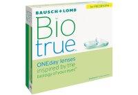 Biotrue ONEday for Presbyopia (90er)
