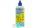 Comfort All-In-One Kontaktlinsen Pflegemittel (1x 360ml/1 Behälter)