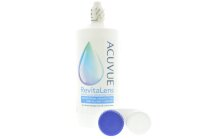 Acuvue RevitaLens MPDS (1x 300ml) Complete